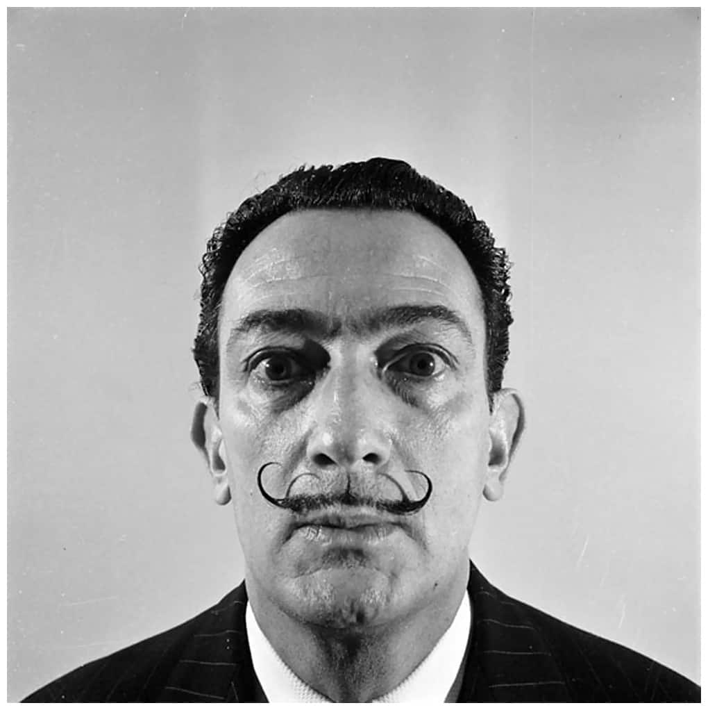 salvador-dali-studio-willy-rizzo-paris-1966-c2a9-willy-rizzo-c